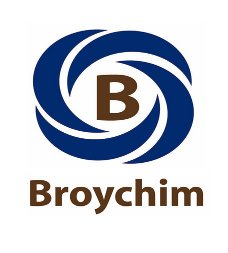 Broychim
