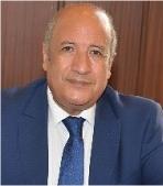 Abdellah Mouttaqi