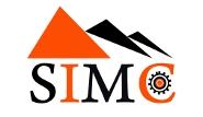 SIMC 2018